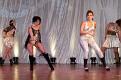 2011 ISBC - Saturday Performances 0014