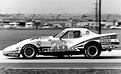 Spirit Of Sebring76 Daytona IMSA Finale '75