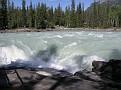 Canadian Rockies 074