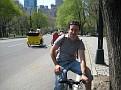 Central Park 003.jpg