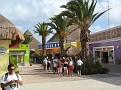 Cozumel - Shopping Area 6