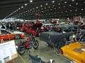 Starbird Tulsa Show 2012 021