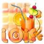 lois-nonny-food-tropicalcocktail-gailz0405