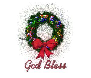 God Bless-gailz1207 eyelet wreath tag.jpg