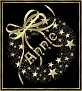 Annie-gailz1208-golden-wreath-lp