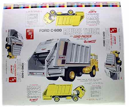00FordC600refusetruckAMT125box-vi.jpg