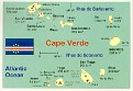 00- Map of Cape Verde 2