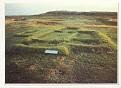 NEWFOUNDLAND & LABRADOR - L'Anse Aux Meadows