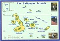 00- Galapagos Map (Dep ECU)