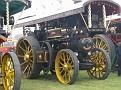 The Great Dorset Steam Fair 2008 011.jpg