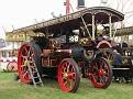 The Great Dorset Steam Fair 2008 015.jpg
