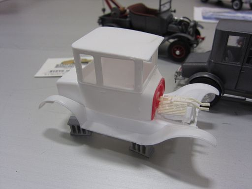 IMG 7035