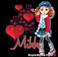 .:: Mikki ::. (MeemzGirl) avatar