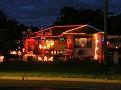 Christmas Lights 231207 020