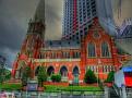 Albert Street Uniting Church 001