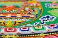 Mandala Details