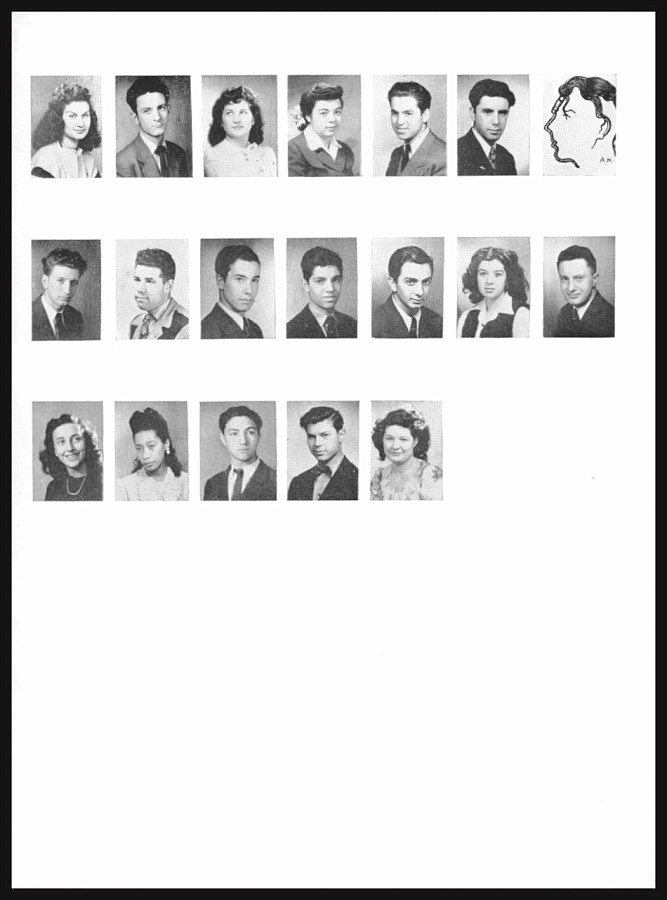 1945Yearbook 017