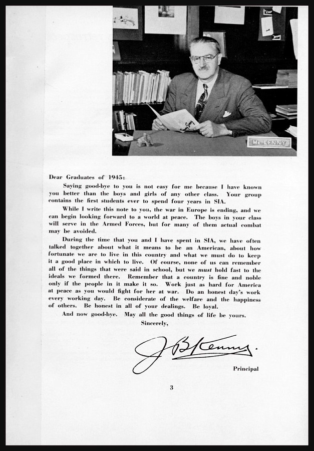 1945Yearbook 003
