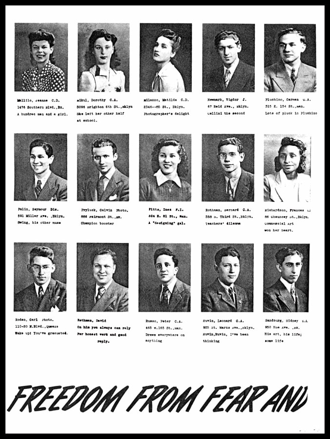 1943 yearbook 018
