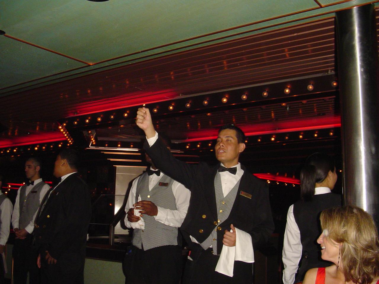 Cozumel Cruise 2005 098