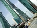 Dual Towers, Bahrain Financial Harbour