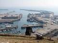 Dover's Western Docks