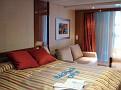 8044 Balcony Suite