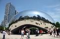 Chicago Walk (58)