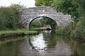 Bridge 7 Brooms Bridge (2)