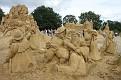 Hoensbroek Sand Sculptures (14)