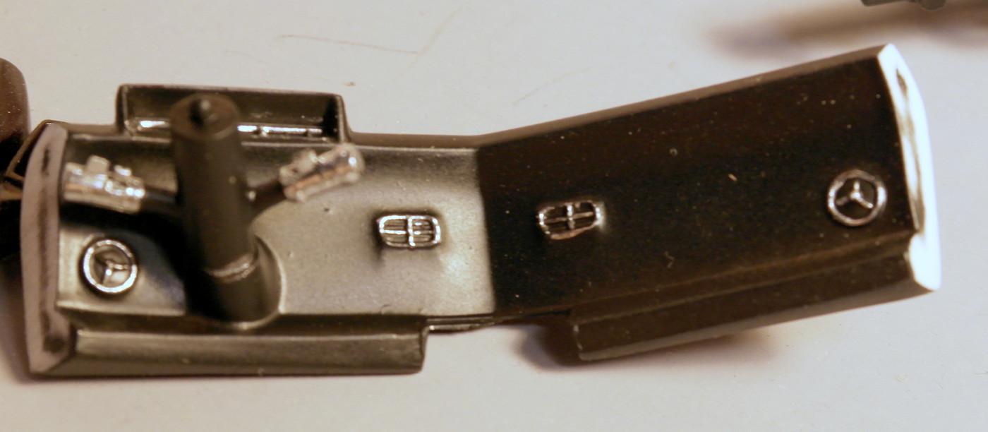 SAM4740