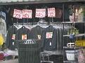 Chinatown Little Tokyo June 09 010.jpg