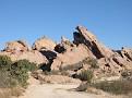 Vasquez Rocks Dec09 009