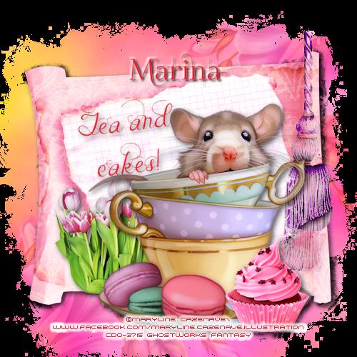 COFFEE/TEA TAGS - Page 3 TeaAndCakes_GW_Marinavivi-vi