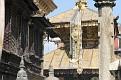 138-kathmandu swayambhunath-img 4927