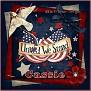 dcd-Cassie-UnitedWeStand.jpg
