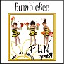 BumbleBee are we having fun