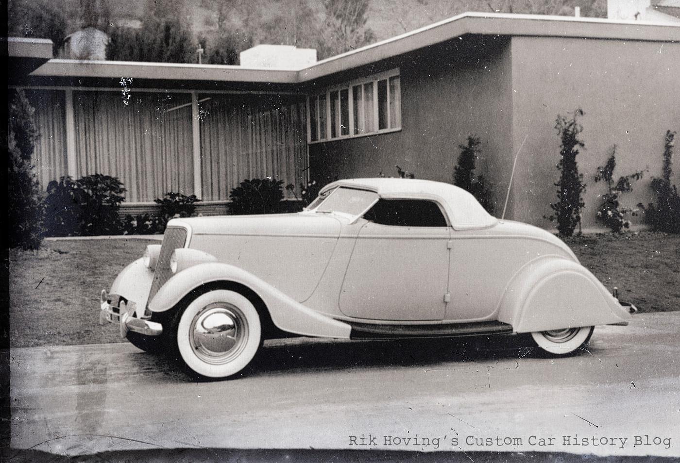 Al_Marx_1934-ford-custom07-TRJ