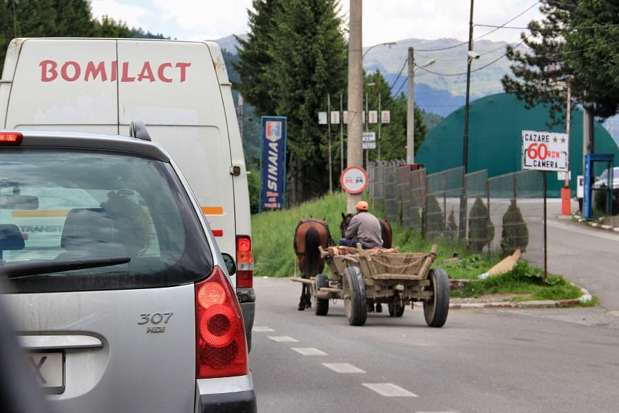 http://images107.fotki.com/v159/photos/2/243162/9819914/IMG_4230-vi.jpg