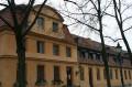Schloss Charlottenburg (20)