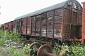 Train Museum Grangesberg (26)