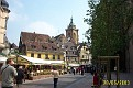 Colmar Market