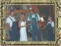 Sherry's wedding 062ab