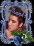 la elvis2 thanks