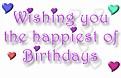 birthdayhearts3