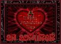 la sharing-a-valentine an-admirer