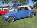 Wurst Car Show 038