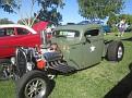 Wurst Car Show 042