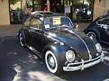 Bug In Las Vegas 2011 068