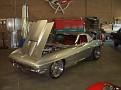 Tucker Collision Car show 2011 048